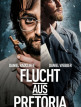download Flucht.aus.Pretoria.Sein.Mut.ist.der.Schluessel.2020.German.AC3.BDRiP.XviD-SHOWE
