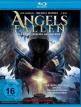 download Angels.Fallen.2020.German.DTS.1080p.BluRay.x264-LeetHD