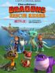 download Dragons.Die.jungen.Drachenretter.Odinjul.2020.GERMAN.DL.1080P.WEB.X264-WAYNE