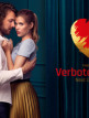 download Verbotene.Liebe.Next.Generation.S01E01.German.1080p.WEB.x264-WvF