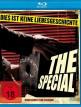 download The.Special.Dies.ist.keine.Liebesgeschichte.2020.GERMAN.AC3.BDRiP.XViD-57r