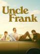 download Uncle.Frank.2020.German.Webrip.x264-miSD