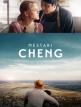 download Master.Cheng.in.Pohjanjoki.German.DL.1080p.BluRay.x264-EmpireHD