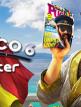 download Tropico.6.La.Misteriosa.Palmera-Razor1911