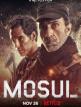 download Mosul.2019.GERMAN.AC3.WEBRiP.XViD-57r