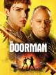 download The.Doorman.Toedlicher.Empfang.GERMAN.2020.AC3.BDRip.x264-ROCKEFELLER