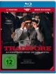 download Il.Traditore.Als.Kronzeuge.gegen.die.Cosa.Nostrare.German.BDRip.x264-EMPiRE
