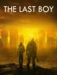 download The.Last.Boy.2019.German.720p.BluRay.x264-ROCKEFELLER