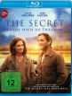download The.Secret.Das.Geheimnis.2020.German.DTS.1080p.BluRay.x265-UNFIrED