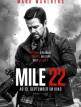 download Mile.22.2018.German.AC3.1080p.BluRay.x265-GTF