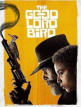 download The.Good.Lord.Bird.2020.S01E07.GERMAN.DL.WEBRiP.x264-LAW