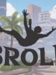 download Broll-DARKSiDERS