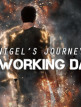 download Nigels.Journey.A.Working.Day-SKIDROW