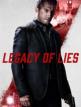 download Legacy.Of.Lies.GERMAN.2020.AC3.BDRip.x264-UNiVERSUM