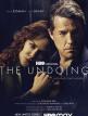download The.Undoing.S01E02.GERMAN.DL.1080P.WEB.H264-WAYNE