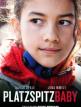 download Platzspitzbaby.2020.Swissgerman.DTS.1080p.BluRay.x264-HDDirect