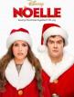 download Noelle.2019.GERMAN.DL.720p.WEBRiP.x264-LAW