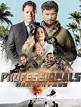 download Professionals.S01E04.German.DL.720p.HDTV.x264.iNTERNAL-AIDA