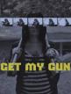 download Get.My.Gun.Mein.ist.die.Rache.GERMAN.2017.AC3.BDRip.x264-ROCKEFELLER