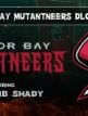 download Mutant_Football_League_Dynasty_Edition_Terror_Bay_Mutantneers-Razor1911