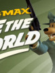 download Sam.Max.Save.the.World-SKIDROW