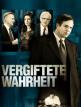 download Vergiftete.Wahrheit.2019.German.DL.720p.WEB.h264-WvF