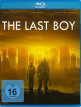 download The.Last.Boy.2019.German.DTS.DL.1080p.BluRay.x264-LeetHD