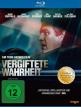 download Vergiftete.Wahrheit.2019.BDRip.AC3D.German.x264-PS