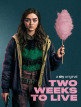 download Two.Weeks.to.Live.S01.COMPLETE.German.DL.720p.WEB.h264-WvF