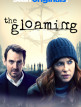 download The.Gloaming.S01E07.GERMAN.DUBBED.WEBRip.x264-TMSF