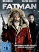 download Fatman.2020.German.DL.720p.WEB.h264-PsO