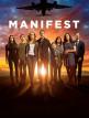 download Manifest.S02E02.Unter.falschem.Verdacht.GERMAN.720p.HDTV.x264-MDGP