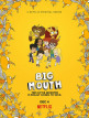 download Big.Mouth.S04.COMPLETE.German.DL.720p.WEB.x264-OHD
