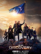 download Star.Trek.Discovery.S03E08.German.AC3.WEBRiP.XViD-EDE
