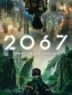 download 2067.Kampf.um.die.Zukunft.GERMAN.2020.AC3.BDRip.x264-UNiVERSUM