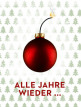 download Alle.Jahre.wieder.German.2018.AC3.BDRip.x264-SPiCY