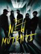 download X-Men.New.Mutants.German.2020.AC3.BDRip.x264-COiNCiDENCE