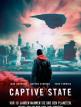 download Captive.State.2019.German.720p.BluRay.x264-LizardSquad
