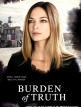 download Burden.Of.Truth.S02E01.GERMAN.DL.1080P.WEB.H264-WAYNE