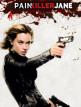 download Painkiller.Jane.S01.Complete.German.WEbrip.x264-jUNiP