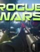 download Rogue.Wars-DARKSiDERS
