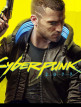 download Cyberpunk.2077-CODEX