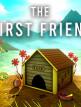 download The.First.Friend-DARKSiDERS