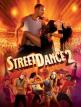 download StreetDance.Paris.2019.German.DTS.1080p.BluRay.x264-LeetHD
