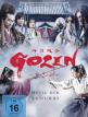 download Gozen.-.Duell.der.Samurai.2019.German.720p.BluRay.x264-SPiCY