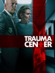 download Trauma.Center.2019.GERMAN.DL.1080p.BluRay.x264-UNiVERSUM