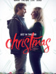download Ein.Heiratsantrag.zu.Weihnachten.2015.German.720p.HDTV.x264-muhHD