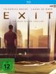 download Exit.Ein.Near.Future.Thriller.2020.German.1080p.BluRay.x264-ROCKEFELLER