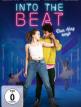 download Into.the.Beat.Dein.Herz.tanzt.GERMAN.2020.AC3.BDRip.x264-ROCKEFELLER