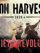 download Iron.Harvest.Rusviet.Revolution-CODEX